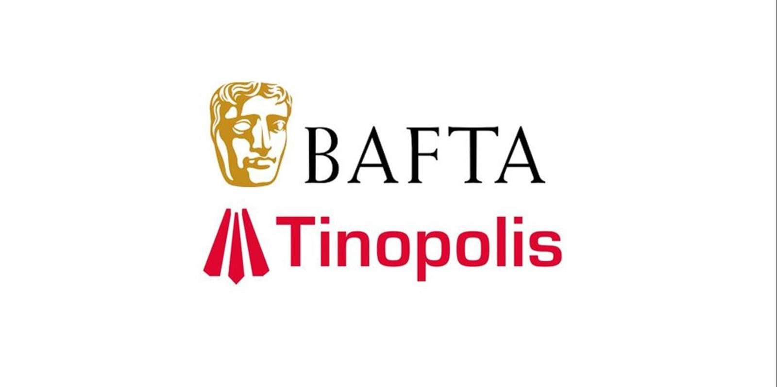 TINOPOLIS LAUNCHES BAFTA SCHOLARSHIP