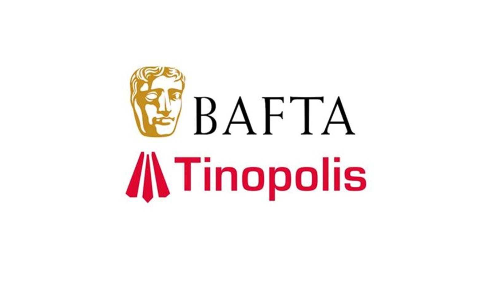 TINOPOLIS CHAMPIONS WELSH TALENT WITH BAFTA SCHOLARSHIP