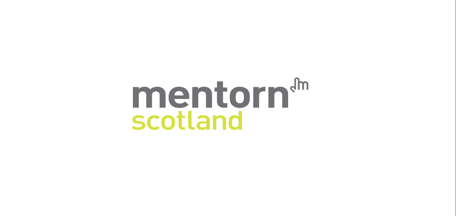 Mentorn Scotland announces brand new factual slate