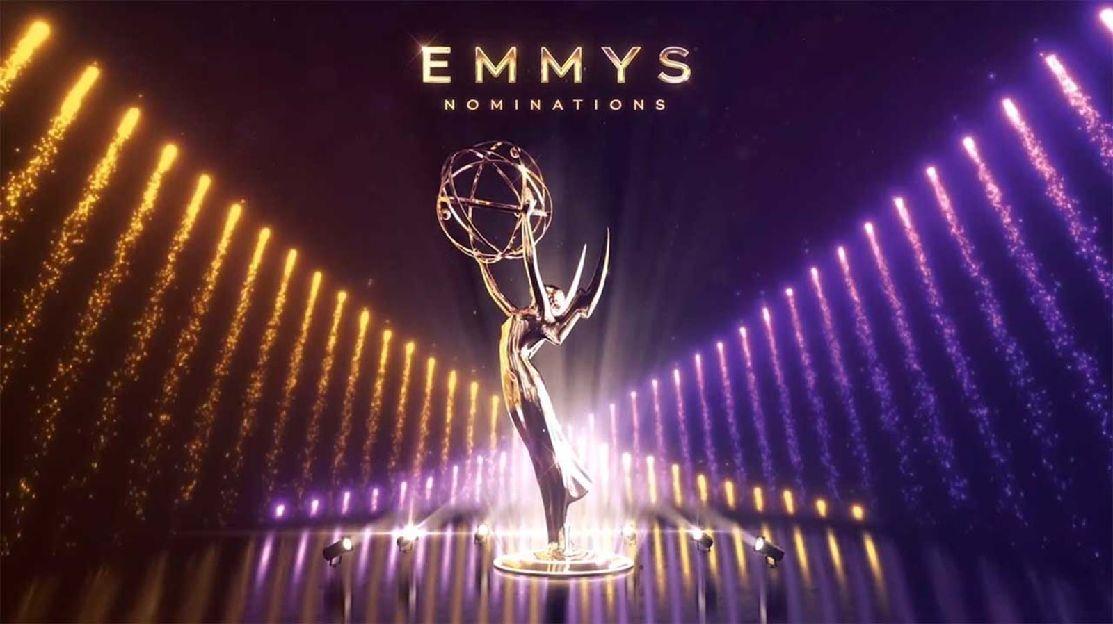 Magical Elves and A.Smith & Co pick up 2019 Emmy nominations