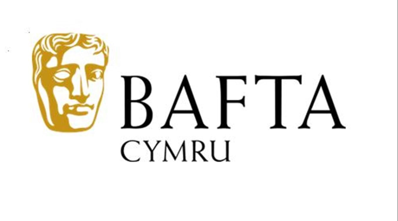 BAFTA announces global scholarship recipients to receive financial support and mentorship from BAFTA