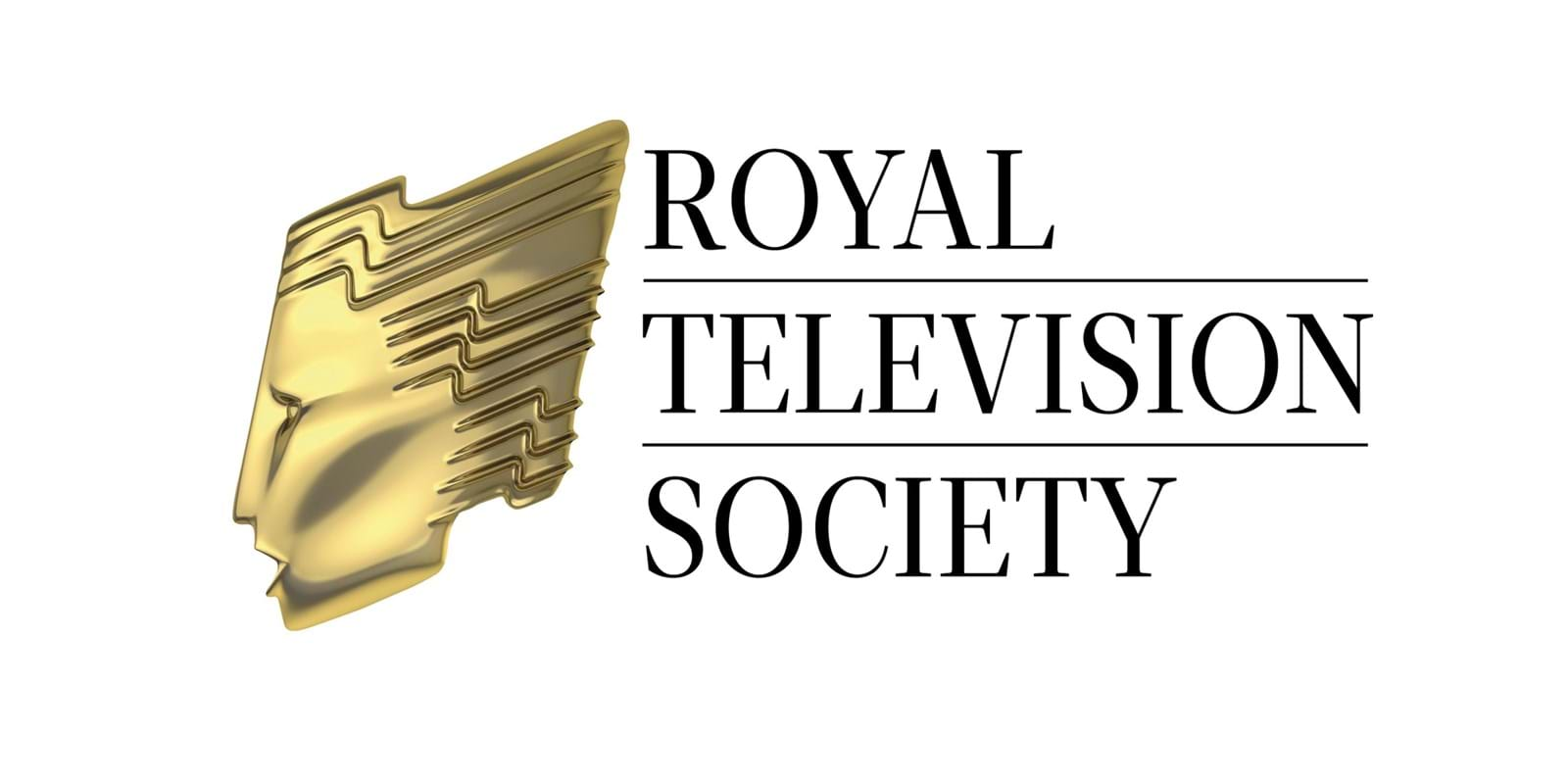 Sunset+Vine nominated for an RTS Programme Award!