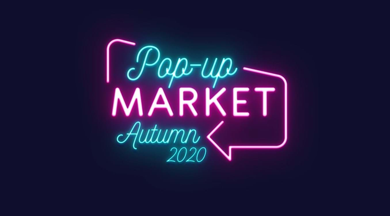 Passion Distribution Announces Autumn Slate Of Programming And Launch Of Pop-Up Market